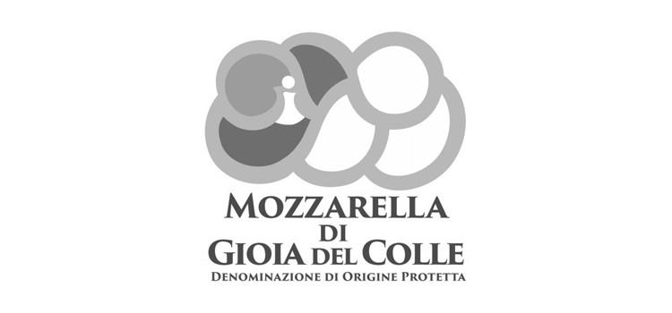 """Mozzarella dop: """"Noci gioca ruolo fondamentale"""""""
