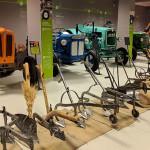 museo-trattore-attrezzi-agricoli