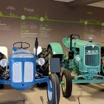 museo-trattore-linea-del-tempo-2
