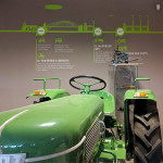 museo-trattore-linea-del-tempo-3