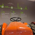 museo-trattore-linea-del-tempo-4