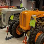 museo-trattore-trattori-1