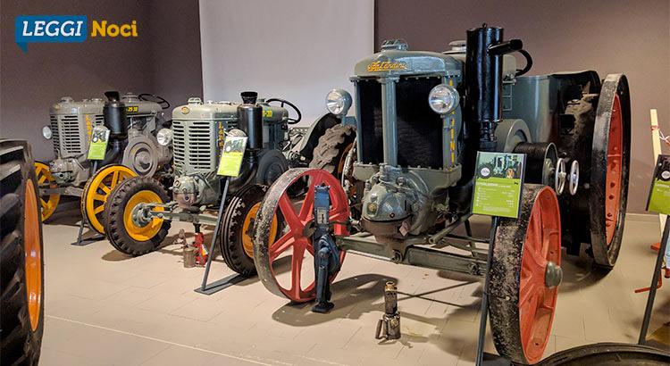 nuseo-trattore-trattori-antichi