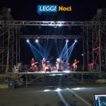 raduno-cavallo-murgese-palco-esibizione