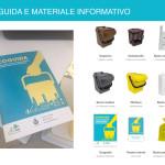 rifiuti-raccolta-differenziata-utenze-domestiche-kit