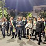 san-rocco-delegazioni-politiche