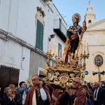 san-rocco-inizio-processione-serale