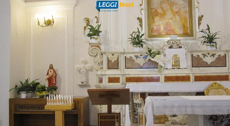 santuario-mdc-candeliere-quadro