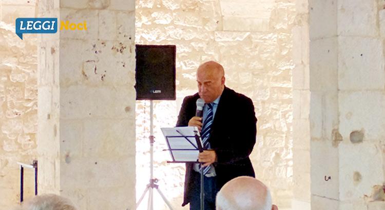 Bruno Bartolo