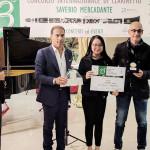 13-saverio-mercadante-3-posto-young