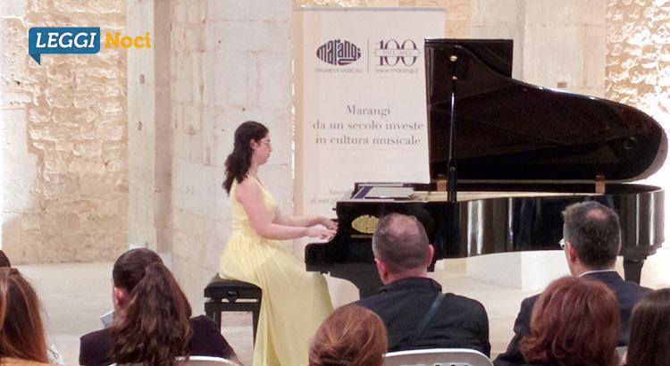 Amalia Asia Di Gianvittorio