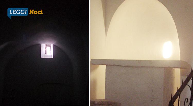 Fenomeno-solare-San-Michele-a-Barsento