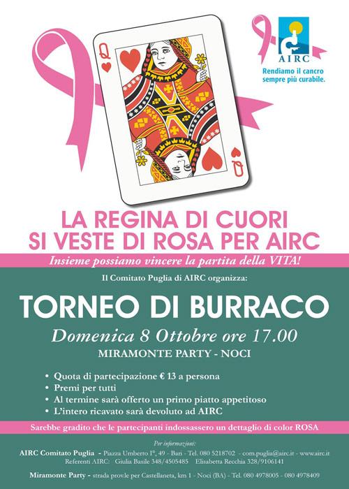 airc-burraco-manifesto