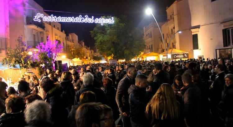 """Bacco diventa """"maggiorenne"""", festa del vino l'11-12 novembre"""