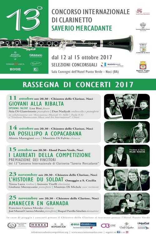 concorso-mercadante-programma-concerti