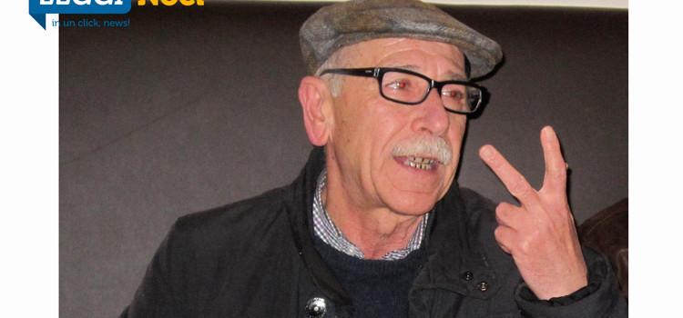 """""""Il franco cacciatore"""": l'opera di Caproni in dialetto nocese"""