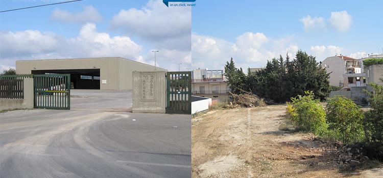 Ex piscina e Foro Boario, cantierizzate opere pubbliche?