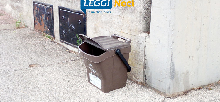 Raccolta rifiuti, servizio garantito anche nei giorni di festa