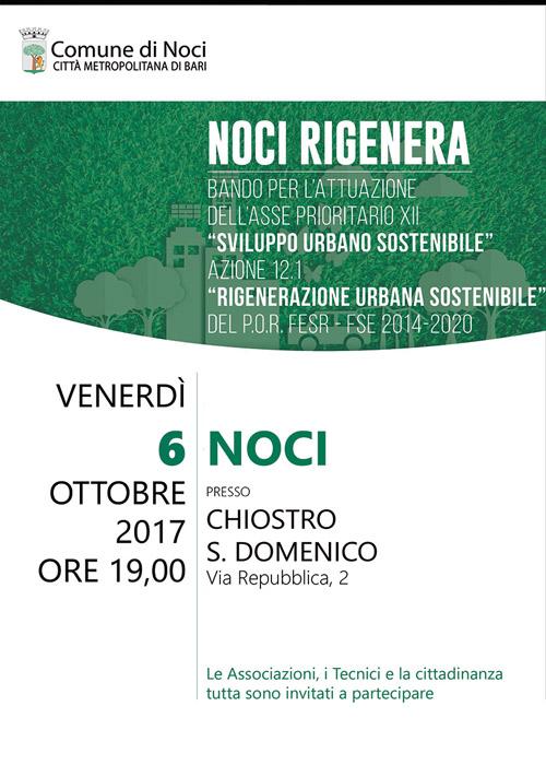 noci-rigenera-manifesto-incontro-2
