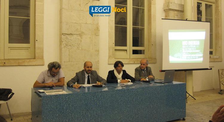 noci-rigenera-secondo-appuntamento-relatori