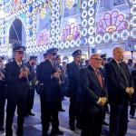 ss-medici-2017-banda-processione-serale