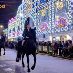 ss-medici-2017-cavalli