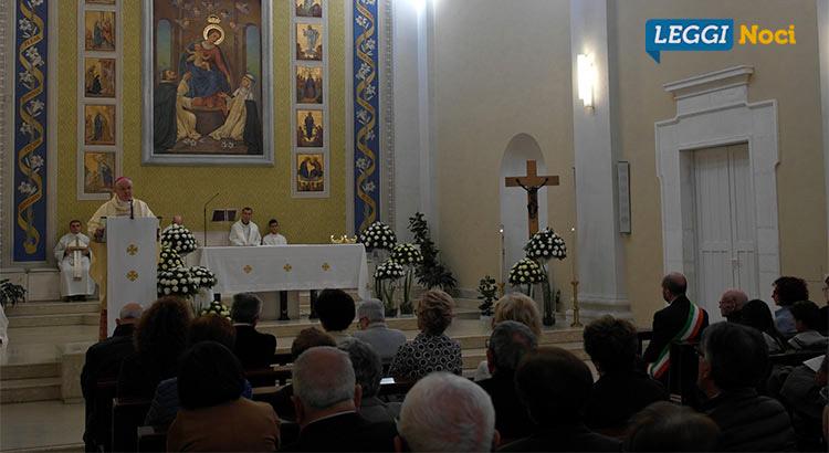 ss-medici-2017-celebrazione-vescovo