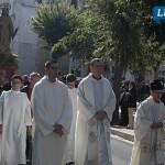 ss-medici-2017-processione-mattina