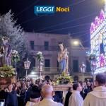 ss-medici-2017-processione-serale