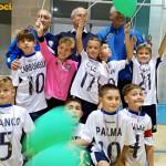 torneo-campanili-bambini-palloncini