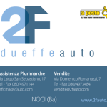 Banner-2F-auto-350x280