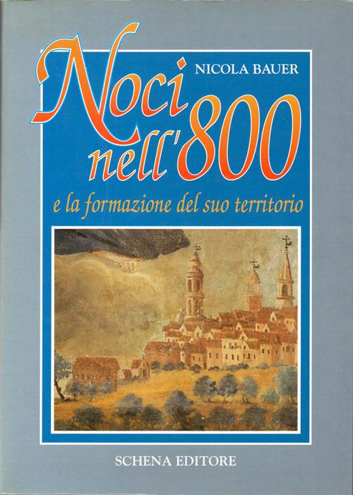 Bauer-noci-800-copertina