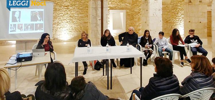 """Tosca e Santa Cecilia: """"due eroine vittime di una tragedia"""""""