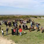 arcm-ippovia-raduno-partecipanti