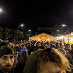 bacco-2017-affluenza-piazza-sera