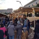 bacco-2017-affluenza-stand-piazza-mattina
