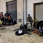 bacco-2017-percussionisti
