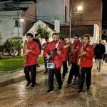 bacco-2017-street-band