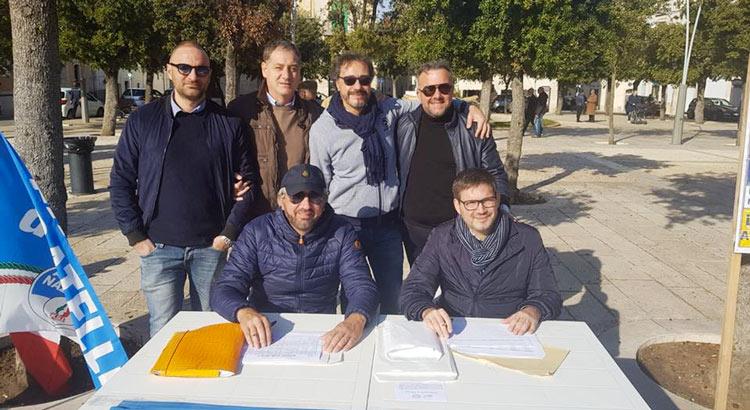fdi-an-ius-soli-gruppo-petizione