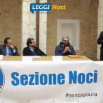 fdi-congresso-intervento-liuzzi
