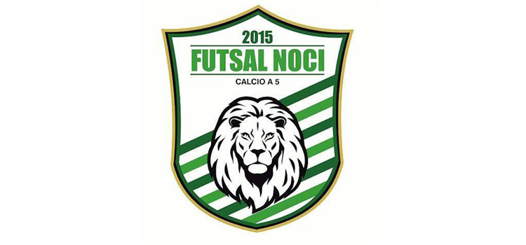 Futsal Noci, la chiarezza è servita