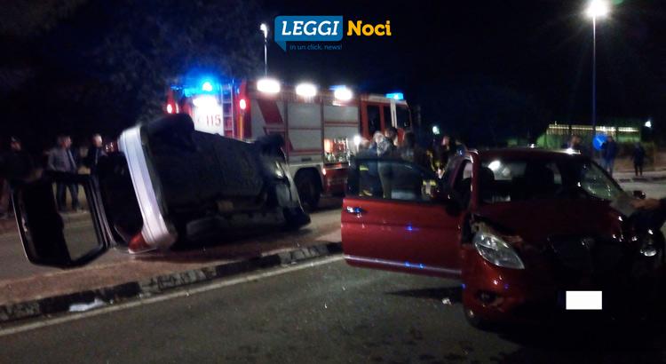 incidente-lancia-mercedes-auto