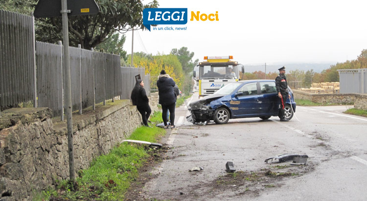 incidente-segheria-punto-cc