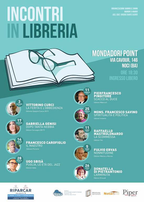 incontri-libreria-locandina