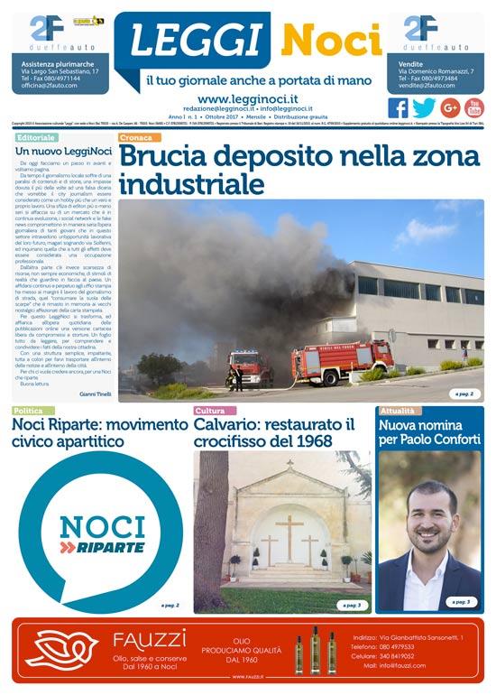 legginoci-prima-pagina-novemvbre-2017