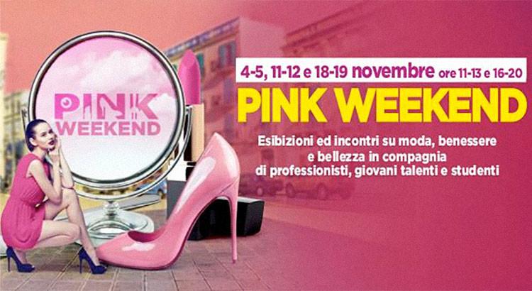 """L' """"Agherbino"""" partecipa al Pink Weekend di Casamassima"""