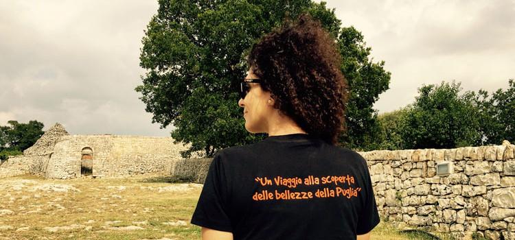 Escursioni e gastronomia alla scoperta del cuore della Puglia