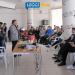 vivilastrada-agherbino-simulazione-casco-studenti