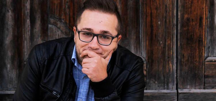 """""""I sogni che restano"""", il nuovo romanzo di Rocco Roberto"""