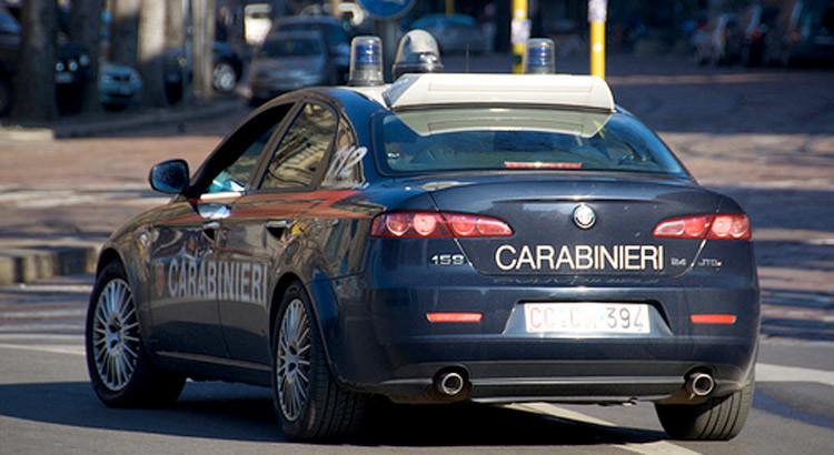 Arrestato ladro seriale di abbigliamento in corso Venezia a Milano